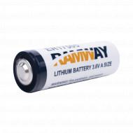 Er17505 Epcom Powerline baterias