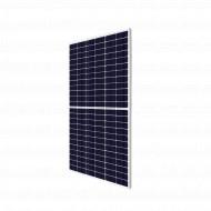 Etm672bh450wwwb Etsolar paneles solares