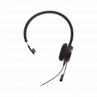 Evolve30monoms Jabra auriculares