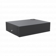 Gabvid4r2 Epcom Industrial gabinetes uso