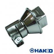 Haka1128b Hakko Estacion de Soldar y Desoldadoras