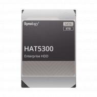 Hat53008t Synology discos duros mecanicos