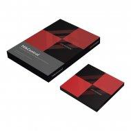 Hikvision Hcacs1d HIK-CENTRAL / Licencia A