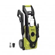 Hl285v Koblenz herramientas electricas