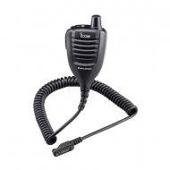 Hm170gp Icom microfono - bocina