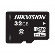 Hstfl232g Hikvision memorias sd / memoria