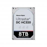 Hus728t8tale6l4 Western Digital wd disc