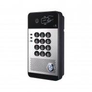 I30 Fanvil audio/video porteros ip