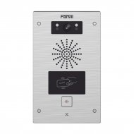I32v Fanvil audio/video porteros ip