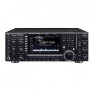 Icom Ic770012 Radio Movil HF/50 MHz De Esc