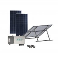 Kit1bdm600poli Epcom kits - sistemas comp