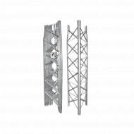Ktbx2468sm Syscom torres autosoportadas