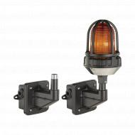 Lhwb Federal Signal Industrial accesorios