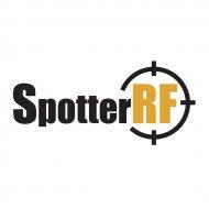 Licspotter Optex barreras de microondas