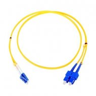 Lpfo6060b Linkedpro jumpers y pigtails