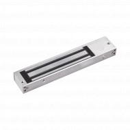 Mag600nledv2 Accesspro chapas magneticas