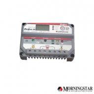 Morningstar Ps30m Controlador De Carga Y D