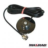 Pctel Gncp Montaje Magnetico Para Antena D
