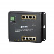 Planet Wgs42158p2s Switch Industrial De Pa