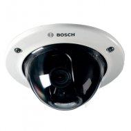 RBM043044 BOSCH BOSCH V NIN63023A3 - FLEX