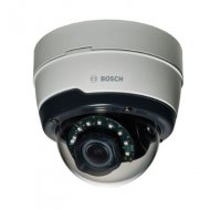 RBM043048 BOSCH BOSCH VNDE5503AL - FLEX I