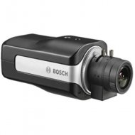 RBM053019 BOSCH BOSCH VNBN50051C - Camara