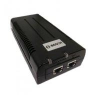 RBM084003 BOSCH BOSCH VNPD9501A - Inyecto