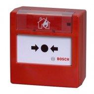 RBM109093 BOSCH BOSCH FFMC420RWGSGRD - Pu