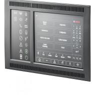 RBM1420001 BOSCH BOSCH FFPE8000PPC- CONTR