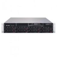 RBM1810008 BOSCH BOSCH VDIP71888HD- DIVAR