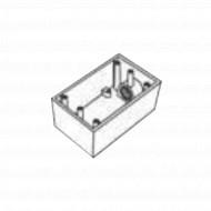 Rr2631 Rawelt tuberia metalica conduit /