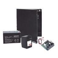 Rt1640elkpl7 Epcom Powerline fuentes de r