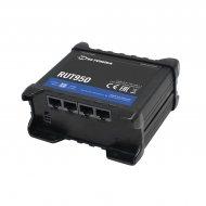 Rut950 Teltonika routers inalambricos