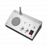 Sf3300 Epcom Proaudio microfonos