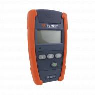Sls536 Tempo herramientas