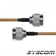 Sn142n60 Epcom Industrial jumpers