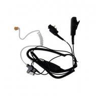 Spm2000ils Pryme Microfono - Audifono
