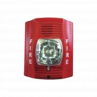 Srk System Sensor estrobos / sirenas / bo