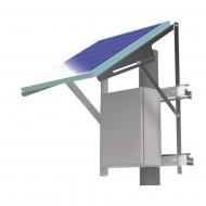 Sspbl50 Epcom Industrial paneles solares