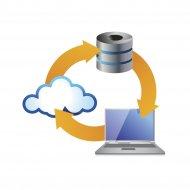 Stslbu Mcdi Security Products Inc softwa