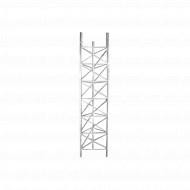 Stz60rg Syscom Towers torres arriostradas