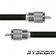 Suhf214uhf28 Epcom Industrial jumpers