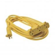 Sys136050 Surtek accesorios de instalacio