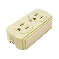 Sys136404 Surtek electricidad