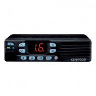 Tkd840hk2 Kenwood moviles digitales uhf