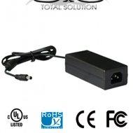 TVN0830052 SAXXON SAXXON PSU1204D- Fuente