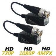 UTEPO TVT445017 UTEPO UTP101PHD4600 - Paqu