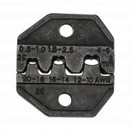 Vdv205036 Klein Tools conectores