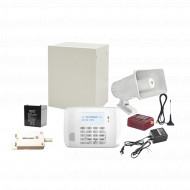 Vista48mn02 Honeywell Home Resideo todos