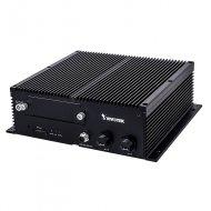 VIV1770010 VIVOTEK VIVOTEK NV9311PRJ45 -